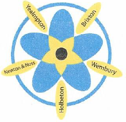 Dementia Friendly Parishes