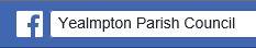 Yealmpton Parish Council Facebook